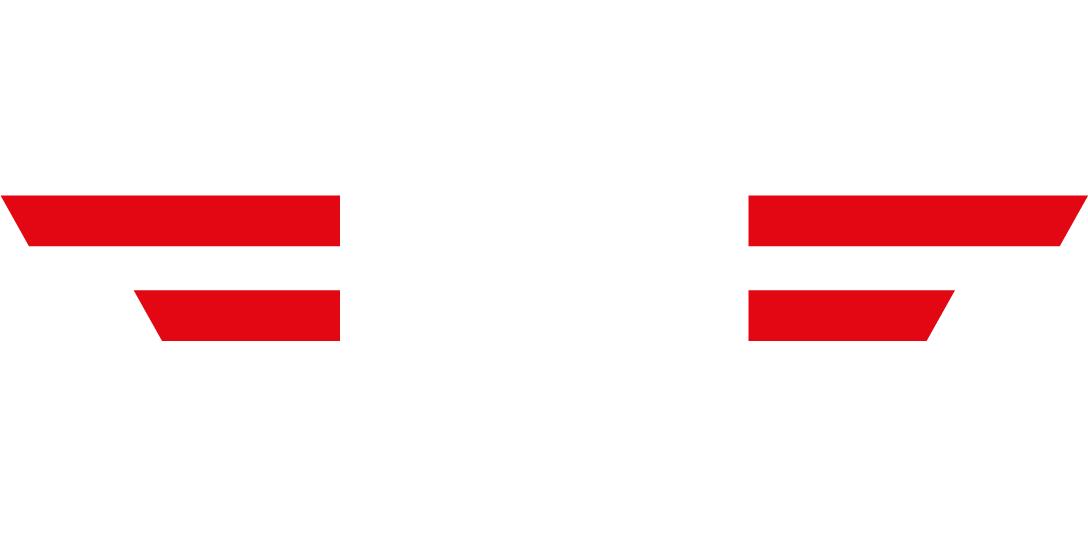 Jewell Icon