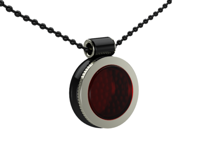 jewell-necklace