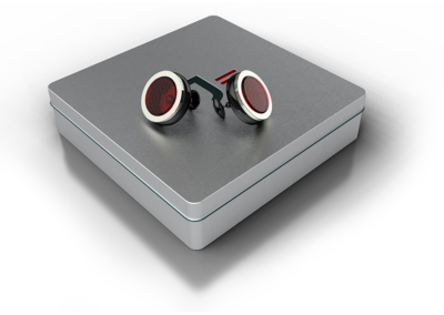 jewell-packaging-cufflinks