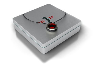 jewell-packaging-necklace